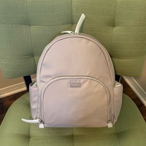kate spade new york dawn large backpack, New!